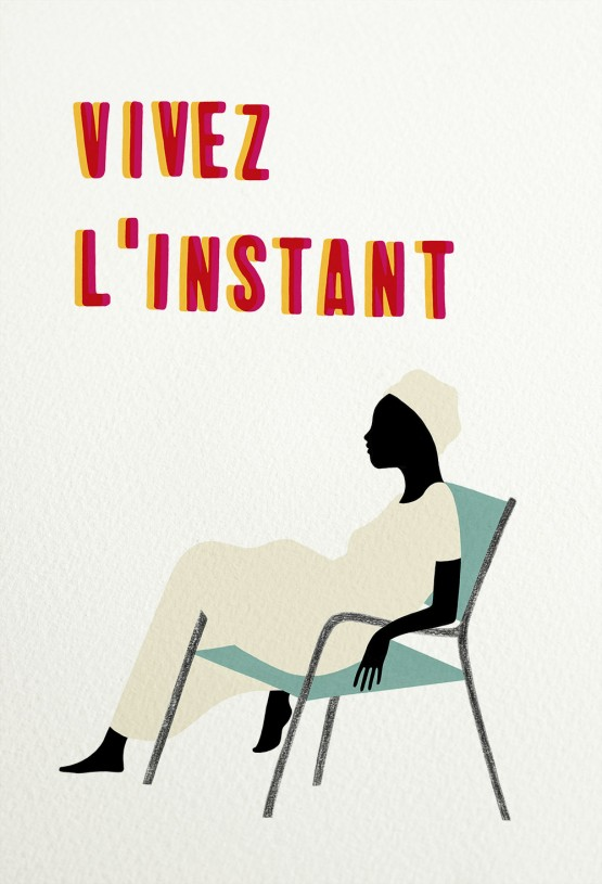 vivez_l_instant