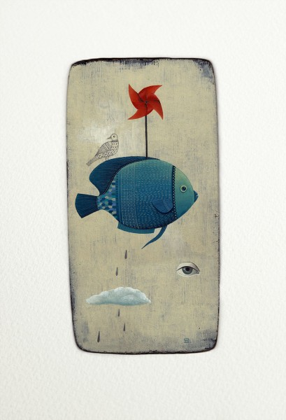 wheeling_fish