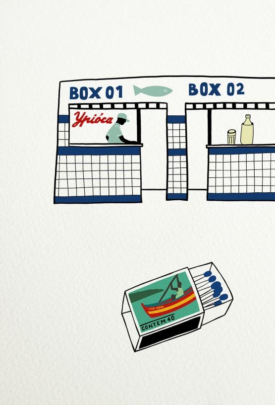 box_number_three
