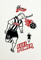 full_power