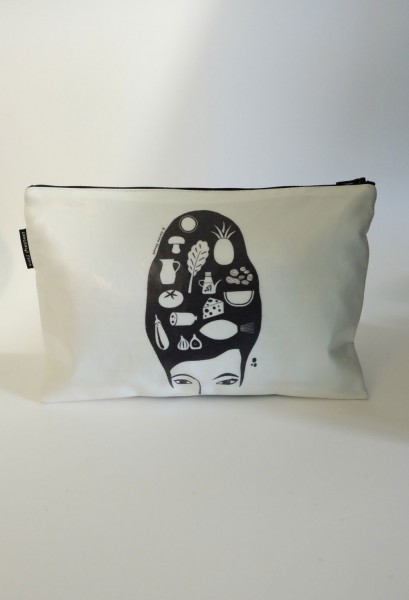 Beehive_pouch_02