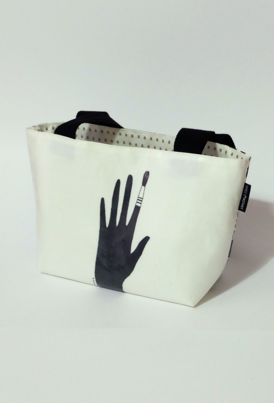 Freehand_bag_01